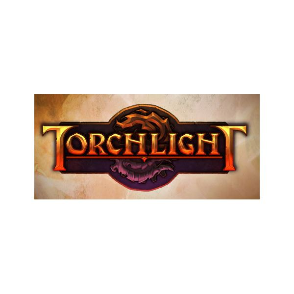 Complete Guide to Torchlight Achievements