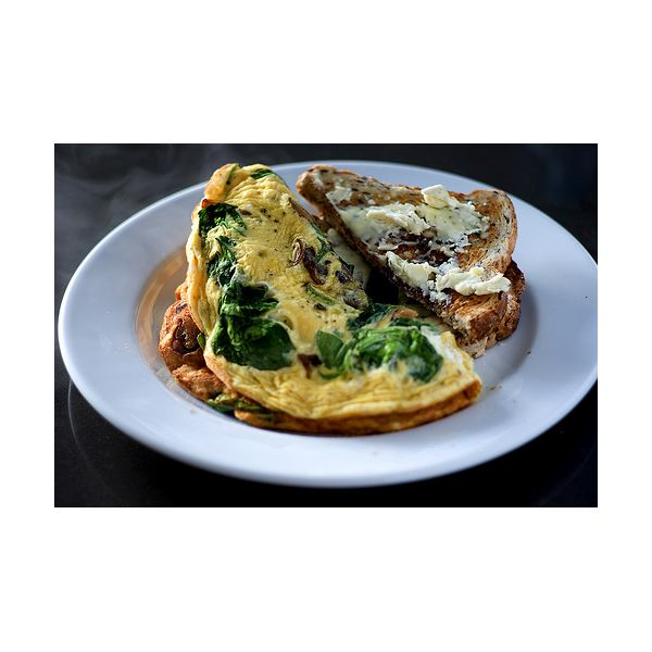 Healthy Vegetarian Meals: Quick Breakfasts, Lunches & Suppers That Are Good for You Too!