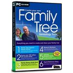 genealogy software rated