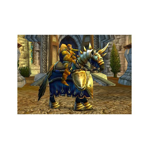 The Complete Retribution Paladin Guide: Explaining Proper Retribution Paladin Gear