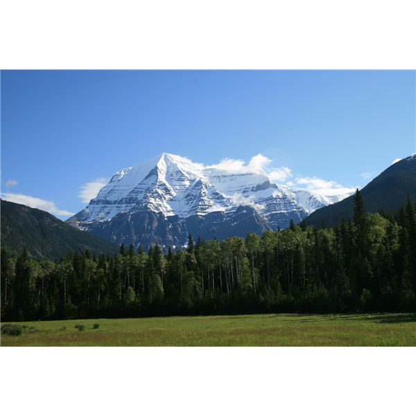 Learn About the Rockies: Rocky Mountains Homework Guide
