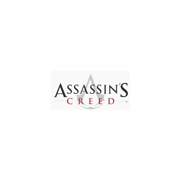 A List of Assassin's Creed Cheats and Unlockables for the PC