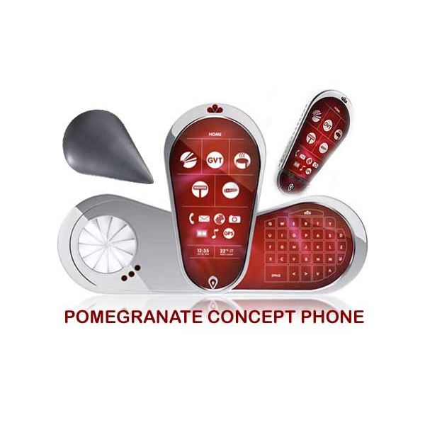 The Truth About Pomegranate Phones: Are They Real or Fake?