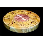sundials by carmichael www.flickr