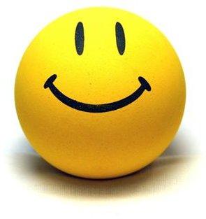 Smiley IMG 1639