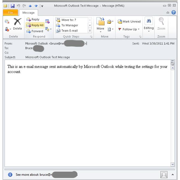 Learn How To Insert Outlook Email In Excel. Worksheet. Excel Worksheet Email At Clickcart.co