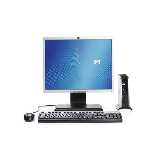 hp thinclient 432x345