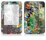 GelaSkins Protective Kindle Skins3