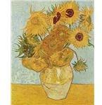479px-Vincent Willem van Gogh 128