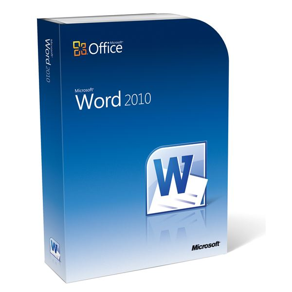 Microsoft Office: Word Training, Skills, Tests and Certification