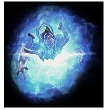 Starcraft 2 Protoss Strategy Guide: Basic Mechanics