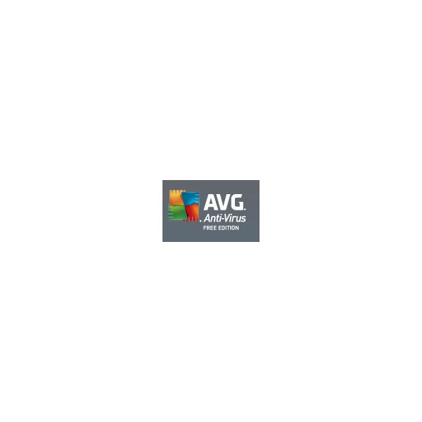 Getting the Most Out of AVG for Windows 7