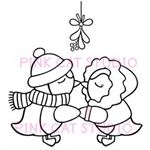 1-unique-digi-stamps-kissingpenguins