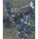 Starcraft 2 Single Player Walkthrough