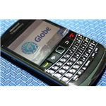 blackberrybold9700