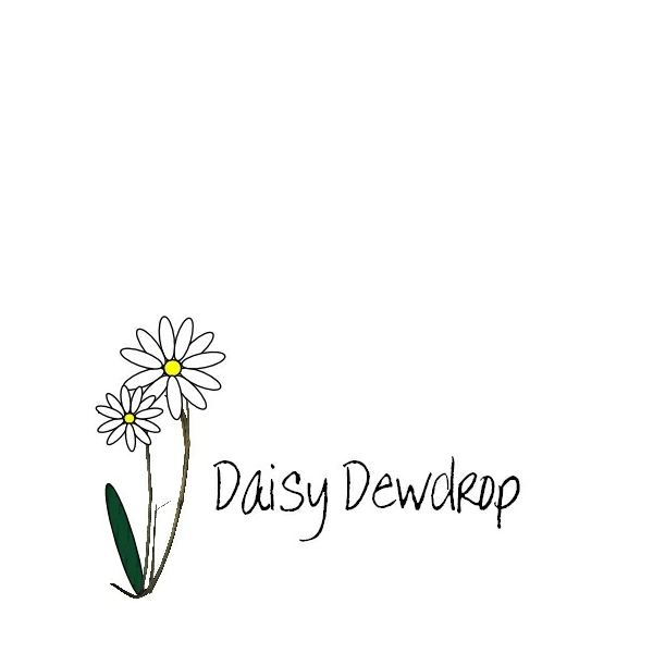 free place cards with daisy design  five top templates to