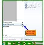 windows-7-jump-lists