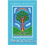 Bush Secrets by Mia and Lister