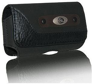 Windsor Smartphone Horizontal Case front