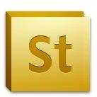Adobe Story Beta