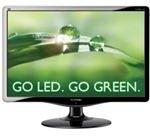 ViewSonic VA2231W HD 1080p LED