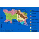 800px-Jerseyt geological map