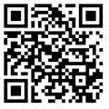 qr code - Shazam