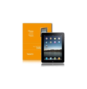 SGP Incredible Shield iPad
