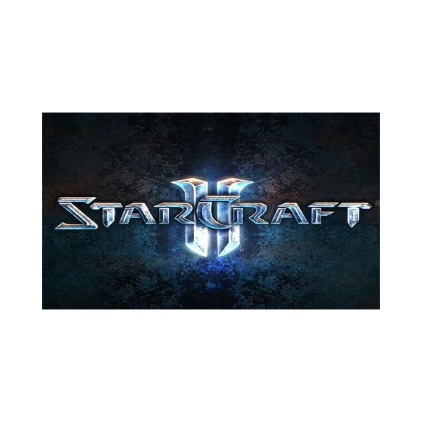 Starcraft 2 : Heart of the Swarm Preview