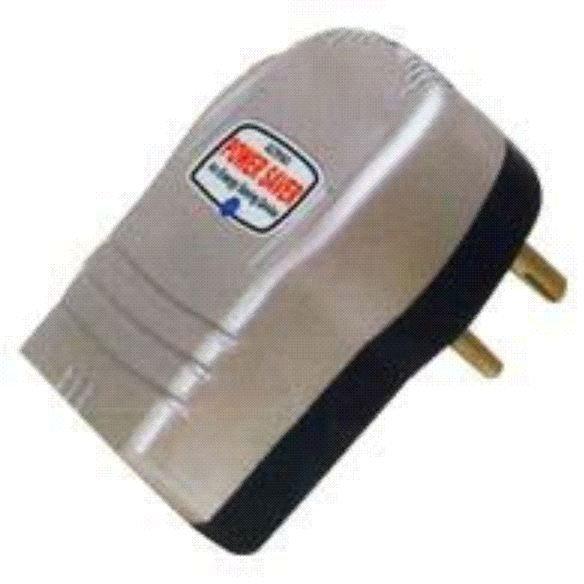 Power Saver, Image