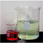 Beakers image from Wikipedia