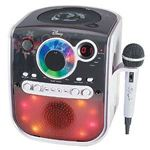 Disney Jonas Brothers Karaoke Machine