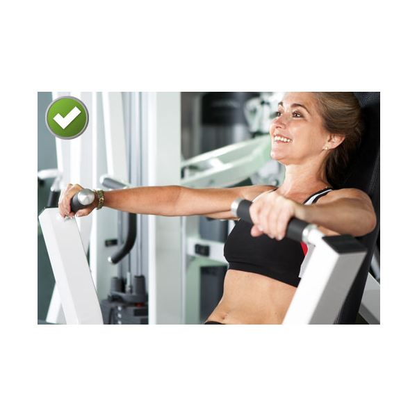 https://www.google.com/imgres?imgurl=https://img.webmd.com/dtmcms/live/webmd/consumer_assets/site_images/articles/health_tools/9_least_effective_exercises_slideshow/webmd_photo_of_trainer_on_chest_press_machine.jpg&imgrefurl=https://www.webmd.com/fitness-exercise/slideshow-9-least-effective-exercises&usg=__najvfA-L5k3YC8LGIXNQOHbbaII=&h=335&w=493&sz=31&hl=en&start=0&zoom=1&tbnid=hleOD_f4iLp2GM:&tbnh=158&tbnw=191&prev=/images%3Fq%3Dfitness%2Bwomen%2Bchest%2Bpress%2Bmachine%26um%3D1%26hl%3Den%26rlz%3D1R2ACAW_enUS383%26biw%3D1318%26bih%3D573%26tbs%3Disch:1&um=1&itbs=1&iact=rc&dur=109&ei=Xi8RTfTOBdCTnQeN8IjTDQ&oei=Xi8RTfTOBdCTnQeN8IjTDQ&esq=1&page=1&ndsp=14&ved=1t:429,r:13,s:0&tx=106&ty=67