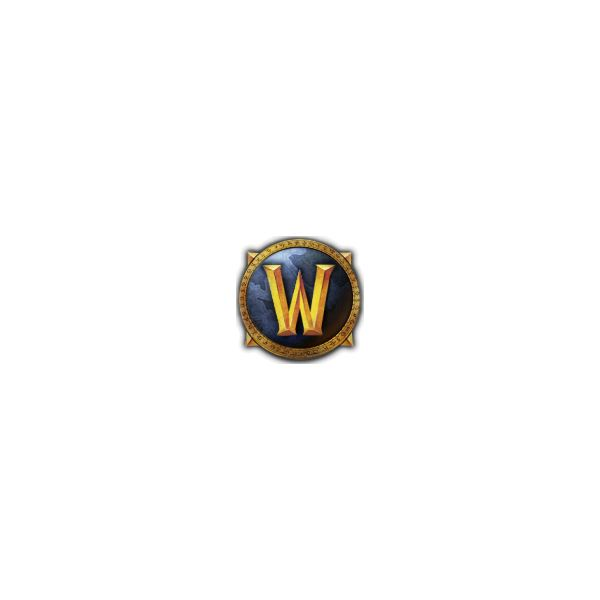 Paid & Free Web Hosting for WoW Guilds: Get Your World of Warcraft Guild Connected Online!