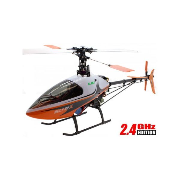 Top 5 Remote Control Helicopters Top Rated Remote Control Helicopter on