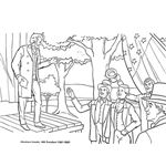 abe-lincoln-coloring-sheets-speaking-to-men