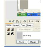PhotoScape Review - photo editor