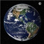 600px-Earth from Space
