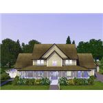 Sims 3 Ambitions sims3realestate
