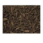 Rubber Mulch at Acehardware.com
