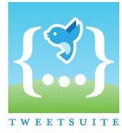 TweetSuite for WordPress