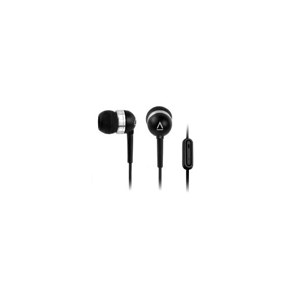 Creative EP-630i In Ear Noise Isolating Headphones for iPhone
