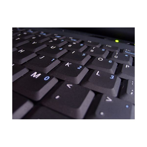 Rubbing Alcohol for Everyday Uses: Clean and Disinfect Keyboards, Appliances, Fixtures and More