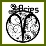 aries-tattoos1