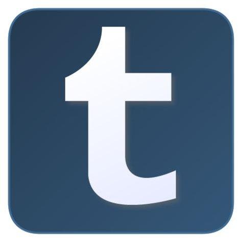 Tumblr.com