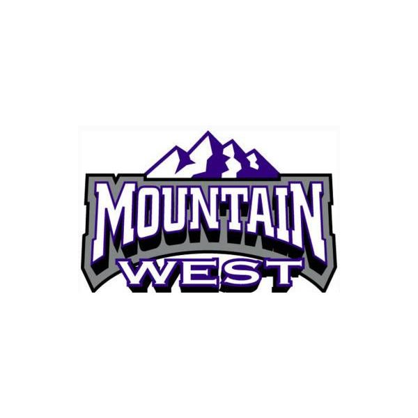 NCAA Football '12 Guide to Mountain West Teams: Ratings, Offensive Schemes, and Best Players for Boise State, TCU, UNLV and More