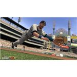 mlb-2k10-review-3