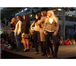 758px-Olympia Fashion Show 2010 (06)
