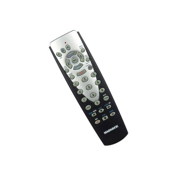 learn how to program a zenith universal remote control rh brighthub com Zenith Universal Remote Programming Zenith Universal Remote Programming