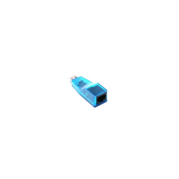 How to Choose a USB LAN RJ45 Ethernet Adapter